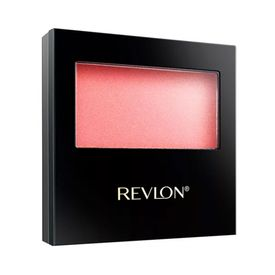Powder-Blush-Revlon-Mauvelous-003