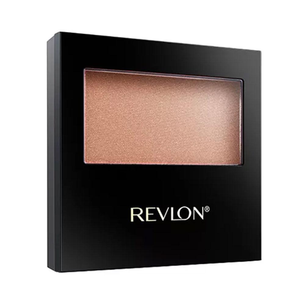 Powder-Blush-Revlon-Naughty-Nude-006