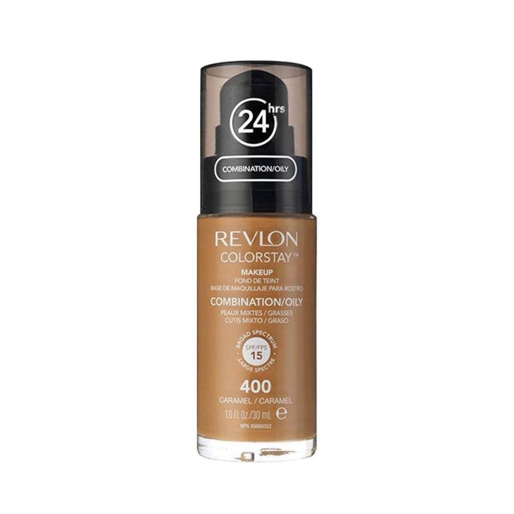 Base-Revlon-Colorstay-Combination-Oily-Caramel-400