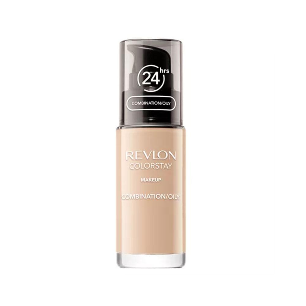 Base-Revlon-Colorstay-Combination-Oily-Nude-200