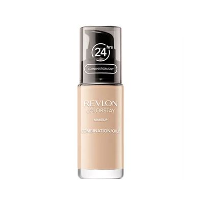 Base-Revlon-Colorstay-Combination-Oily-Nude-200