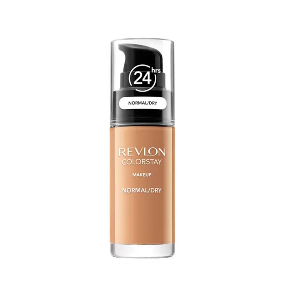 Base-Revlon-Colorstay-Dry-Skin-Toast-380