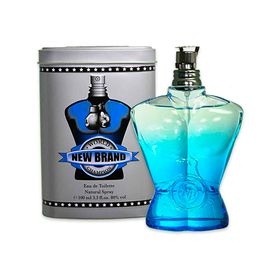 Perfume-EDT-New-Brand-World-Champion-Blue-For-Men-100ml