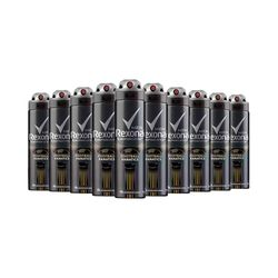Leve-10-pague-8-Desodorante-Rexona-Men-Aerosol-Torcedor-Fanatico-90g-25262