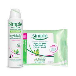 Kit-Simple-Desodorante-Aerosol-Invisible-89g-Gratis-Lenco-c7un.-25264