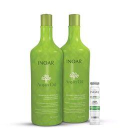 Kit-Inoar-Shampoo---Condicionador-Argan-Oil-Gratis-Ampola