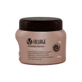 Mascara-Sillage-Curl-Revealing-300g