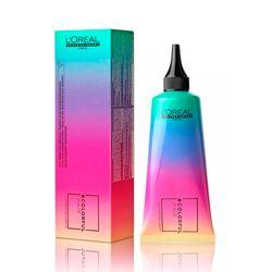 Coloracao-Colorful-Hair-Hypnotic-Magenta-52067.05