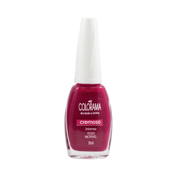 a-Esmalte-Colorama-Cremoso-Rosa-Incrivel-12622.54