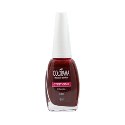 a-Esmalte-Colorama-Cremoso-Ruby-8ML-530.39