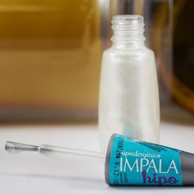Esmalte-Impala-Hipo-Perolado-Sonho-16610.05