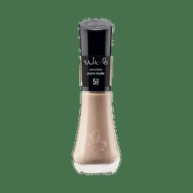 a-Esmalte-Vult-Perolado-5Free-Puro-Nude-39590.06