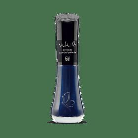 a-Esmalte-Vult-Perolado-5Free-Partiu-Balada-39590.24