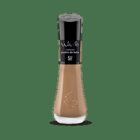 a-Esmalte-Vult-Cremoso-5Free-Pudim-de-Leite-39590.32