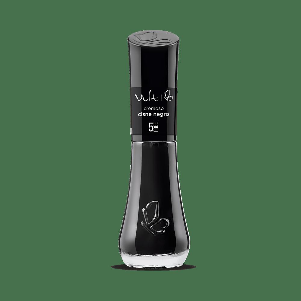 a-Esmalte-Vult-Cremoso-5Free-Cisne-Negro-39590.09
