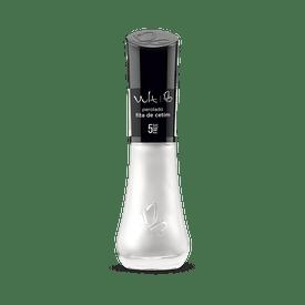 a-Esmalte-Vult-Perolado-5Free-Fita-de-Cetim-39590.27