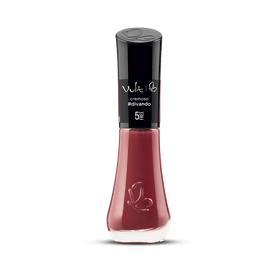 a-Esmalte-Vult-Cremoso-5Free-Divando-39590.13