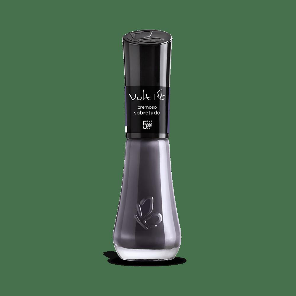 a-Esmalte-Vult-Cremoso-5Free-Sobretudo-39590.36