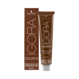 b-Coloracao-Igora-Color10-9.0-Louro-Extra-Claro-2762.05