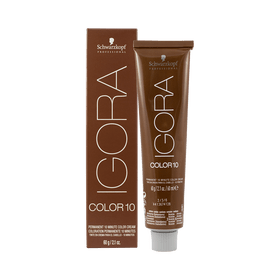 b-Coloracao-Igora-Color10-6.88-Louro-Escuro-Vermelho-Intenso-2762.12