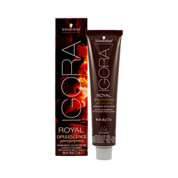 b-Coloracao-Schwarzkopf-Igora-Royal-Opulescence-6.78-Louro-Escuro-Cobre-Vermelho---60g-52223.05