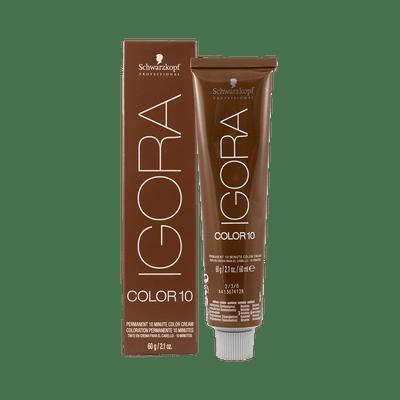 b-Coloracao-Igora-Color10-3.0-Castanho-Escuro-2762.02