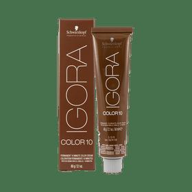 b-Coloracao-Igora-Color10-4.6-Castanho-Medio-Marrom-2762.08