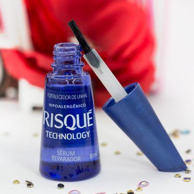a-Base-Risque-Technology-Serum-Reparador-29997.04