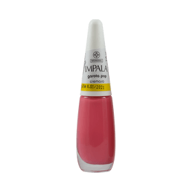 a-Esmalte-Impala-Cremoso-Garota-Pop-29077.03