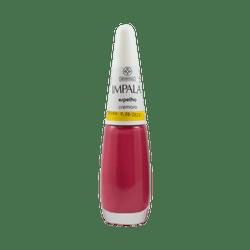 a-Esmalte-Impala-Cremoso-Espelho-10702.71