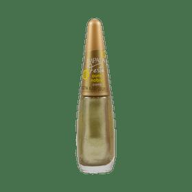 a-Esmalte-Impala-Festa-Cromo-Ouro-Nobre-29828.02