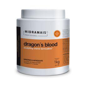 Creme-De-Massagem-Corporal-Hidramais-Dragon-Blood-1000g
