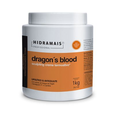 Creme-De-Massagem-Corporal-Hidramais-Dragon-Blood-1000g