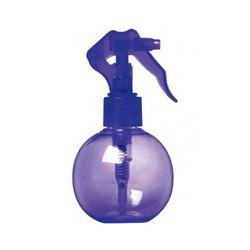 Borrifador-Belliz-Plastico-Bola-150ml