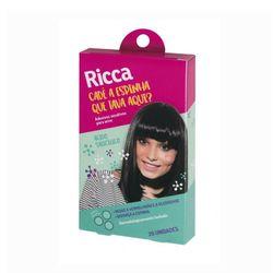 Adesivo-Facial-Ricca-Secativo-para-Acne-16854.02