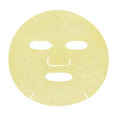 Mascara-Facial-Ricca-Energizante-e-Revitalizante-16853.04