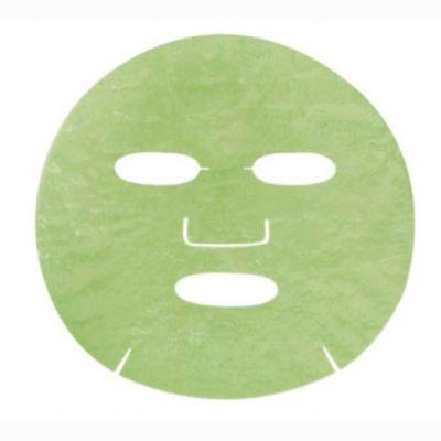 1-Mascara-Facial-Ricca-Limpeza-e-Renovacao-16853.02