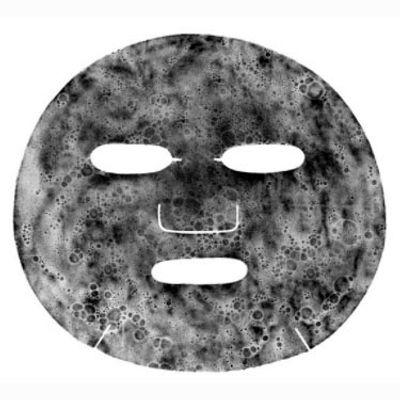 1-Mascara-Facial-Ricca-Borbulhante-para-Desintoxicar-a-Pele-16851.05