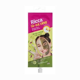 Mascara-Facial-Ricca-Argila-Natural-16851.03
