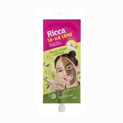 Mascara-Facial-Ricca-Argila-Natural-16851.03