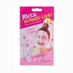 1-Mascara-Facial-Ricca-Iluminadora-16853.03