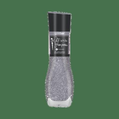 Esmalte-Mohda-Maria-Pomposa-Diamante-37186.24