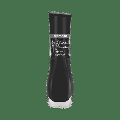 Esmalte-Mohda-Maria-Pomposa-Super-Black-37186.10