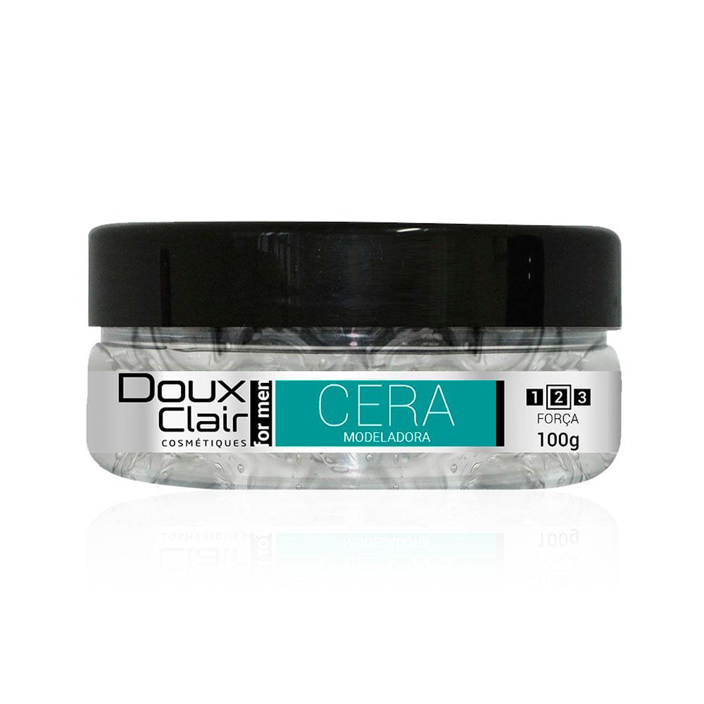 Cera-Modeladora-Doux-Clair-For-Men-100g