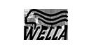 marca 11- Wella