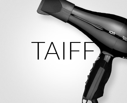 top marca 01 - Taiff