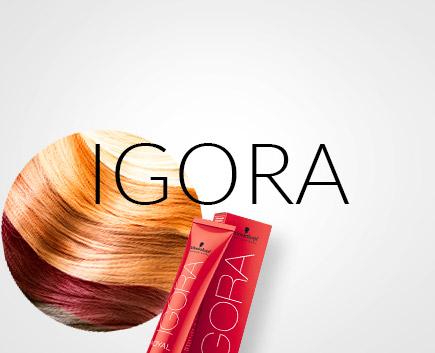 top marca 03 - Igora