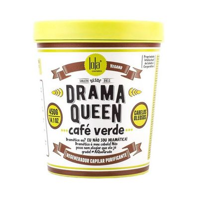 lola-drama-queen-mascara-cafe-verde-cabelos-oleosos-450g