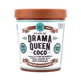 mascara-lola-drama-queen-coco-450g