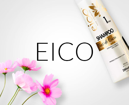 Top marca 06 - Eico